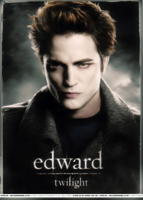 Twilight 1 Stream