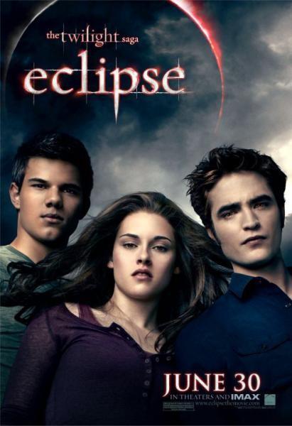 Twilight Teil 3 Stream